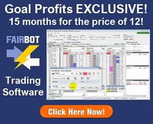 Goal Profits Fairbot Review Exclusive