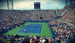 big-boom-tennis-tips-review-image