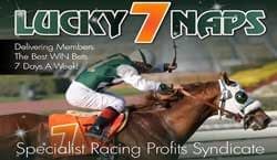 lucky-7-naps-review-image