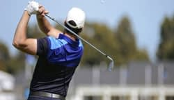 golf-betting-expert-review-image