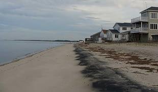 bowers-beach-delaware