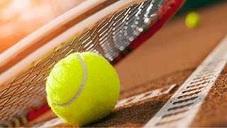 Serve It Up Tennis Tips Review