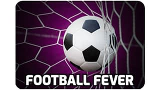Football Fever Review