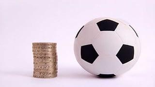 Football Bankbuilder Review