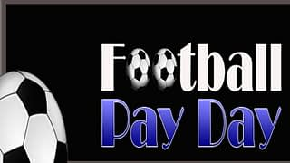Football Pay Day Review