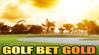 Golf Bet Gold Review