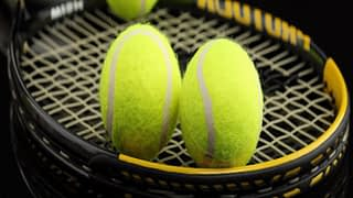 Tennis Bett Review