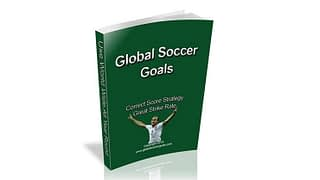 Global Soccer Goals Review