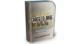 Race D Base Review