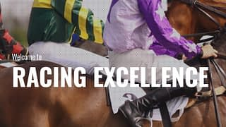 Racing Excellence Review