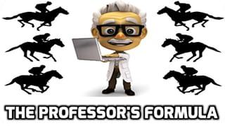 The Professor's Formula Review