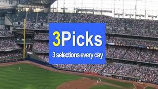 3 Picks Review