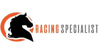 Racing Specialist Review