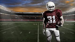 US Sports Capper Review