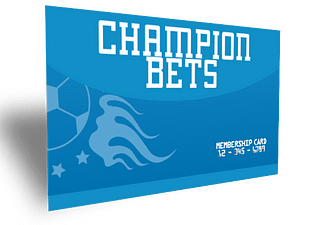 Champion Bets Review