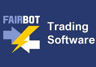 Fairbot Betfair trading software review