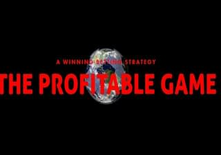 The Profitable Game Review