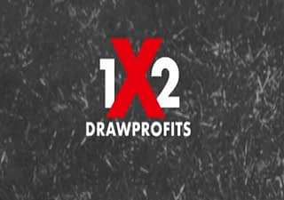 Draw Profits Review