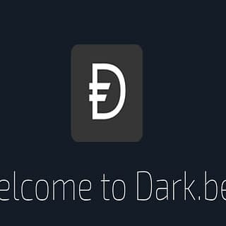 Dark.bet Review