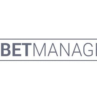 Bet Manager Review