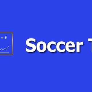 Soccer Tip Review