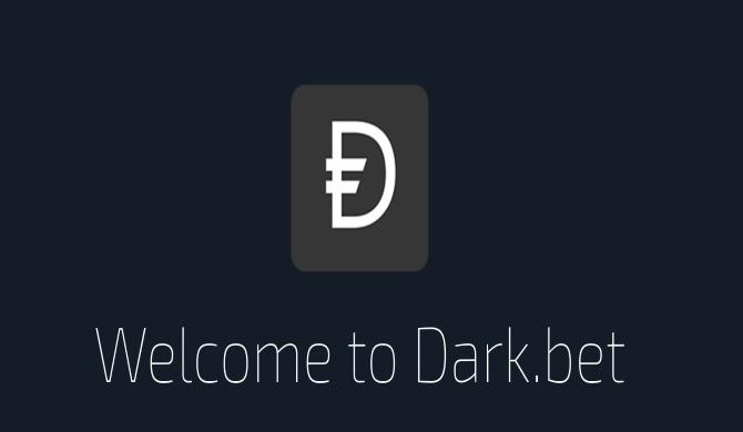 Dark.bet Review