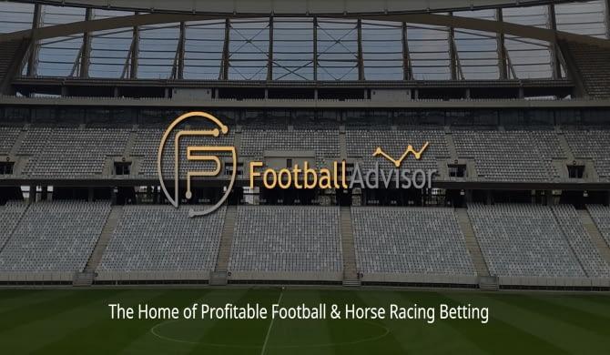 Football Advisor Betting Portfolio Review
