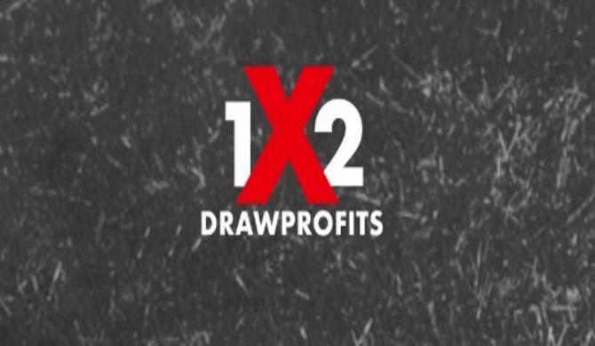 Draw Profits Review