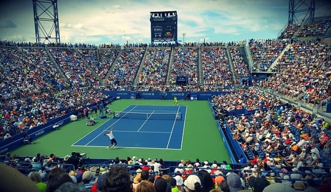 Big Boom Tennis Tips Review