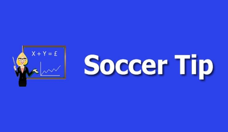 soccer-tip-review-featured-image