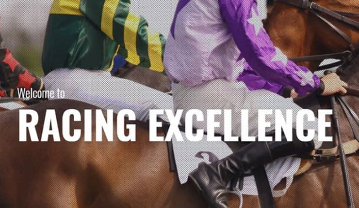 racing-excellence-review-featured-image