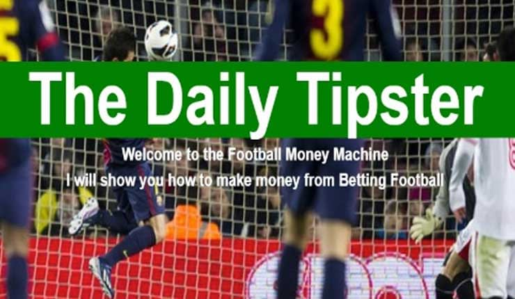 The Daily Tipster Review