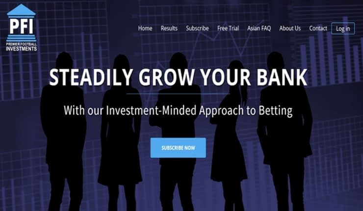 premier-football-investments-review-featured-image