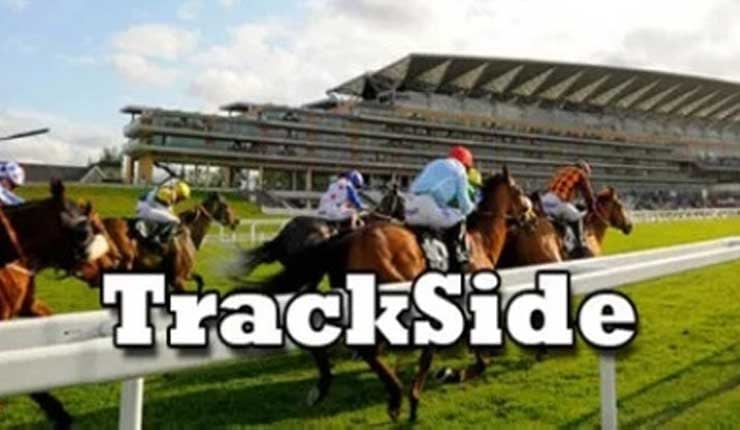 Trackside Review