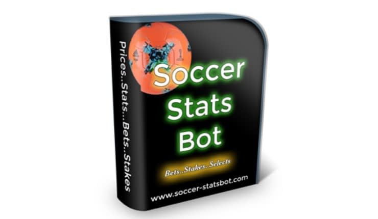 Soccer Stats Bot Review