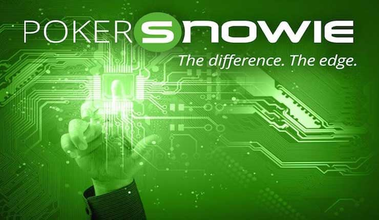 PokerSnowie Review