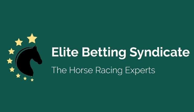 Elite Betting Syndicate Review