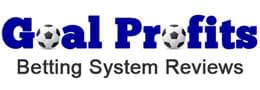 Goal Profits Review