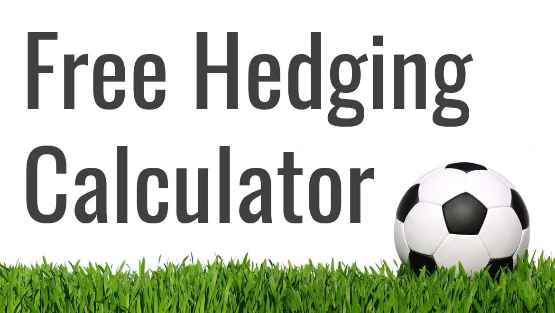 Free Hedging Calculator: Easily Hedge Trading Profits