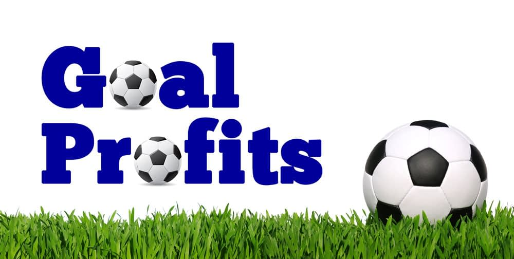 Free Football Tips for Today | First Half Heaven